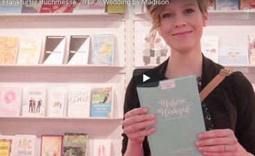 frankfurterbuchmesse_doro