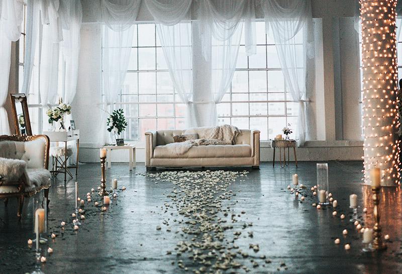 Familie Planung Ist Die Halbe Hochzeit Focus Online