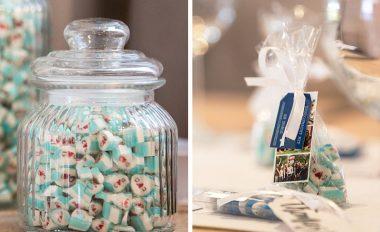 hochzeit_gastgeschenke_ideen_tipps_anleitungen_weddingbymadison_mms_bonbons