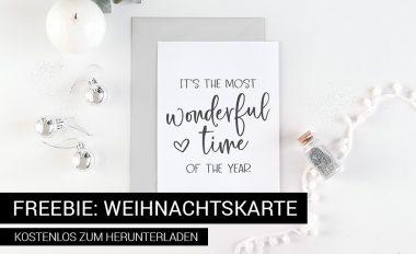 weihnachtskarte_freebie