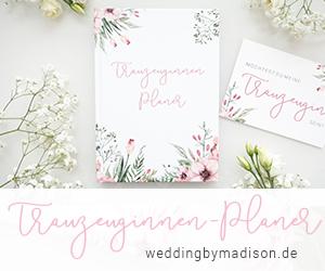 Wedding by Madison