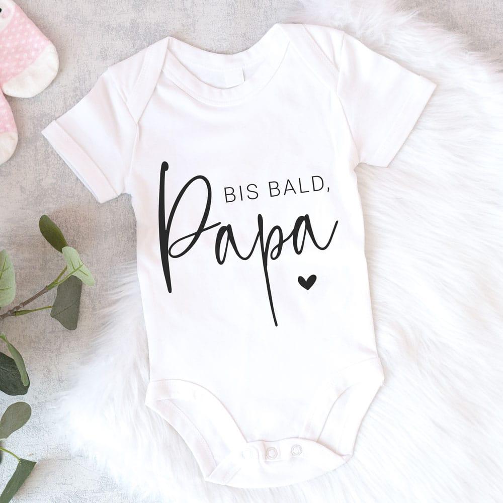 body-ueberraschung-bisbald-papa-schwangerschaft-4