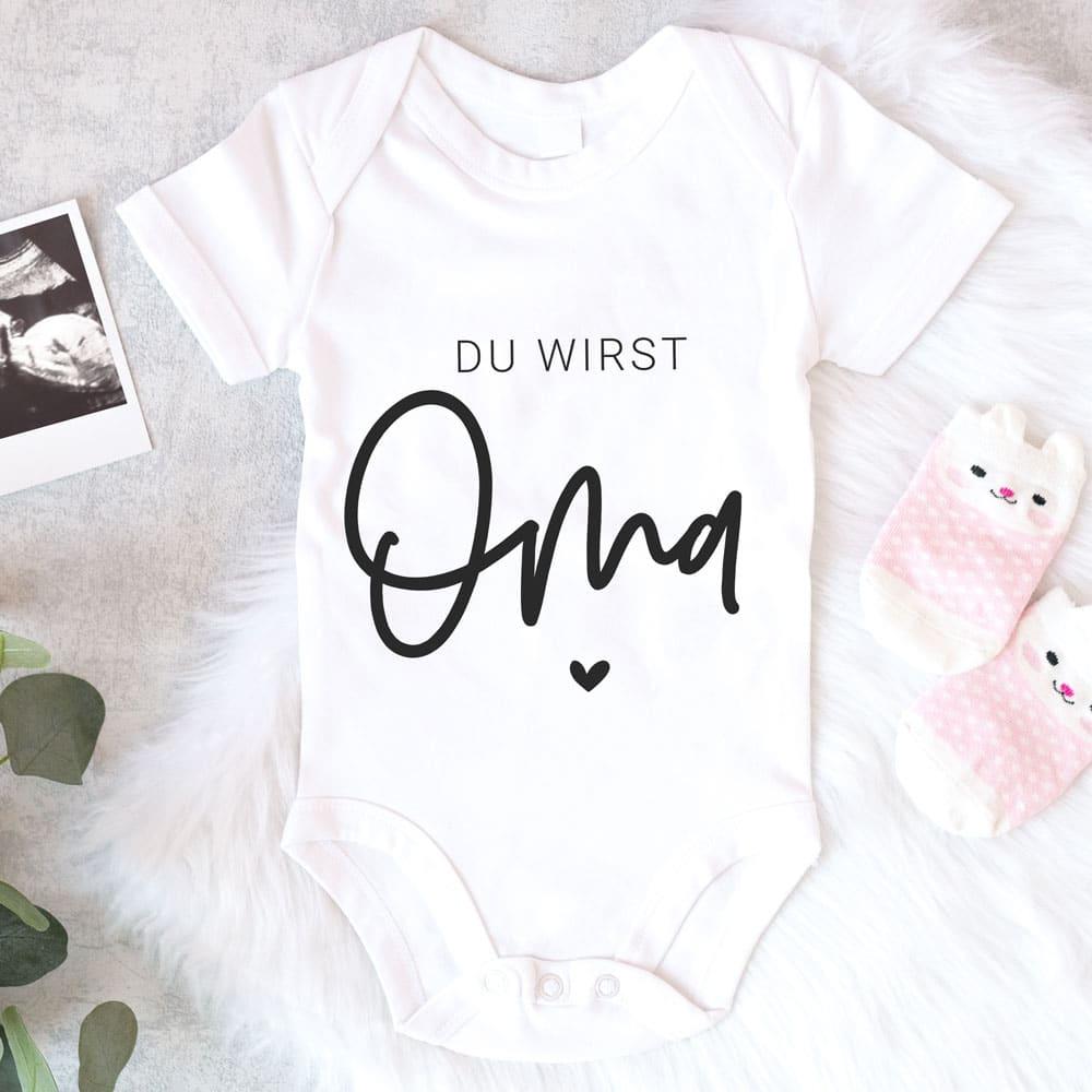 body-ueberraschung-duwirst-oma-schwangerschaft-4