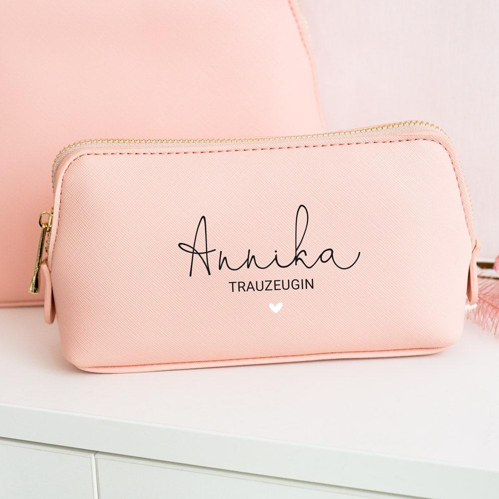 kosmetiktaschen-hochzeit-initialen-geschenk-idee-grau-rosa-schwarz-geschenkidee-geburtstag-freundin-name-mama-braut-trauzeugin11