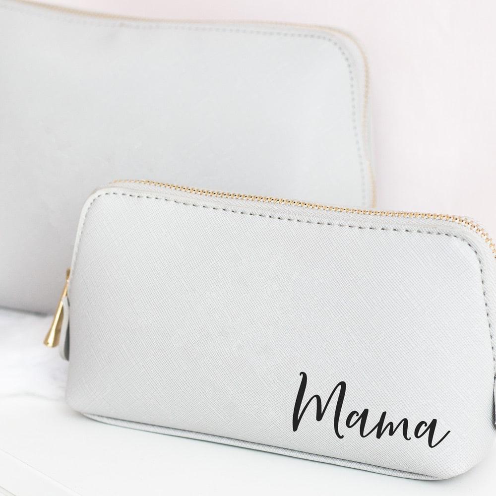 kosmetiktaschen-hochzeit-initialen-geschenk-idee-grau-rosa-schwarz-geschenkidee-geburtstag-freundin-name-mama-braut-trauzeugin5