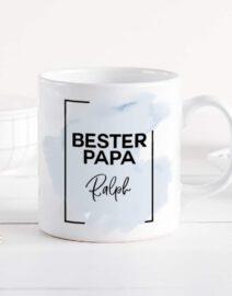tasse_vatertag-papa-opa-uropa-geschenkidee-geburtstag-mit-namen-personalisiert1