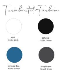 turnbeutel-pferd-islaender-stall-reiten-geschenk-geschenkidee-premium-bio-baumwolle-personalisiert-name3
