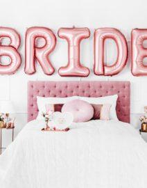 folienballon_bride_hochzeit_rosegold_Jga-gettingready-teambride-braut-2