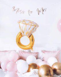 folienballon_ring_jga_braut_teambraut-bride_junggesellinnenabschied_1-2