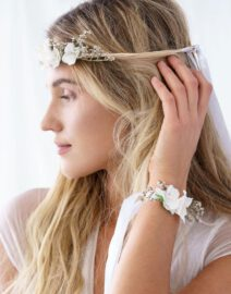 haarreif-blumen-jga-braut-teambraut-flowers-crown-flower-weiss-junggesellinnenabschied_25-2