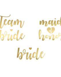 tattoo-jga-team-braut-bride-gold-idee-besonders-jga-junggesellinnenabschied1-2
